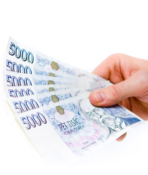 pujcky 5000
